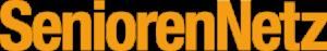 Seniorennetz, Logo